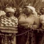 Monica Wangu Wamwere – The Unbroken Spirit