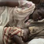 Challenge of Motherhood